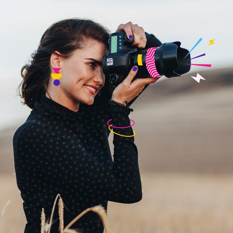 agentdecom photographie