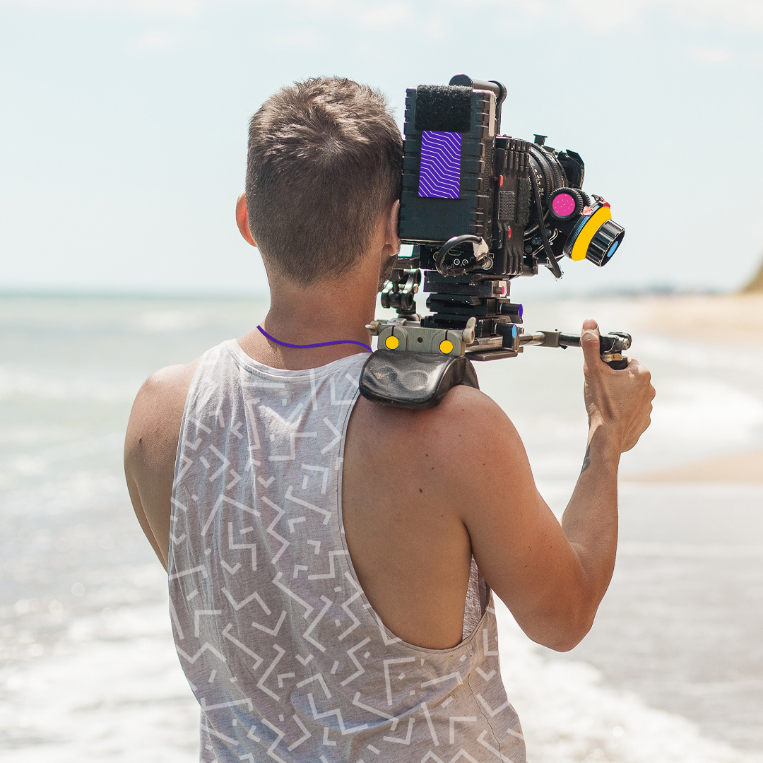 agentdecom video strategie